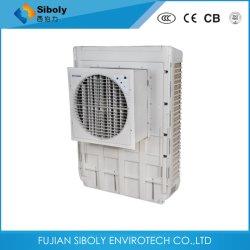 Siboly best seller de enfriador de aire en la pared de la ventana