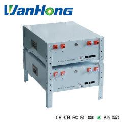 الصين المصنعين LFePO4 بطارية ليثيوم أيون قابلة لإعادة الشحن LIB4 بطارية ليثيوم أيون قابلة لإعادة الشحن تعمل بالطاقة الشمسية سعر حزمة البطارية إعادة تدوير نظام تخزين الطاقة المنزلي RV