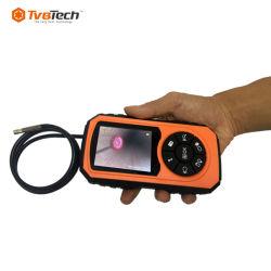 3.9mm Pocketscope 내시경 엔진을%s 소형 산업 검사 사진기