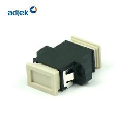 Adattatore per fibre ottiche LC SC MPO/MTP a prezzo migliore