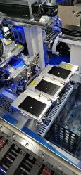 5 Min/PCS Totalmente Automática máquina de laminação com componente eletrônico