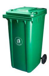 Grande/scomparto residuo del riparo impermeabile con il buon prezzo