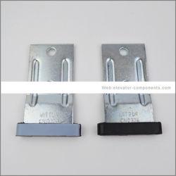 Kone Höhenruder-Tür-Schweber-Aufzug-Ersatzteile