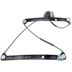 Питание регулятора окна без замены двигателя для BMW X5 E53 51338254912 для изготовителей оборудования