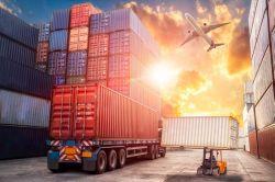 Barato mar oceano Internacional logística no transporte marítimo de carga de encaminhamento de Cingapura/Malásia/Tailândia/Indonésia/Filipinas/Vietname/Combodia/Japão/Coréia/Alemanha