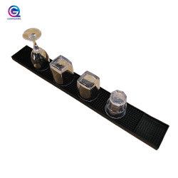 Barman Drinks Service PVC Bar Mat