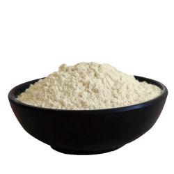 Goma Guar Powderadditive importadores con el Mejor Precio CAS 9000-30-0.