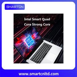 Novo produto rápida velocidade de processamento J4115 Ultra Thin Laptop de 15,6 polegadas 8GB +1tb Notebook