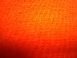 순수 Wool Jersey Knit 패브릭