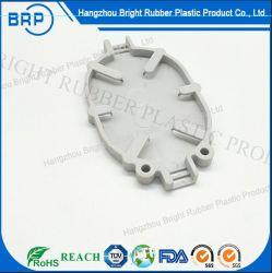 Qualitäts-Einspritzung-Plastikschild-Deckel-Shell