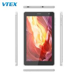 Tablet PC 7pulgadas tableta WiFi Software OEM Seven-Inch Restaurante Android resistente