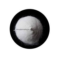 산업용 탄산 나트륨 분말 99.2% 최소 Na2co3 Soda Ash Light 유리 및 세제에 사용