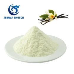 Fragrância de alimentos orgânicos de extracto de baunilha leite em pó com marca de urso polar