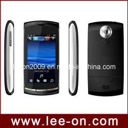 3.2 móviles con pantalla táctil WiFi TV WG9