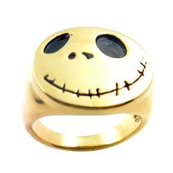 Artesanal moda 18k pendente de ouro Colar de jóias