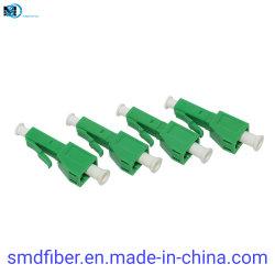 Mâle-femelle SC LC atténuateur à fibre optique FC St
