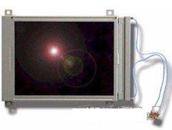 LCD (HLM6323)
