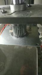 테플론 로드 자동적인 렘 밀어남 기계장치