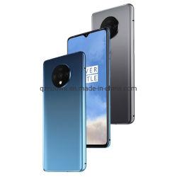 1 더하기 7t 전화면 3배 렌즈 사진기 GSM에 의하여 자물쇠로 열린 Smartphones를 위한 가장 새로운 공장 가격 이동 전화는 SIM 이중으로 한다