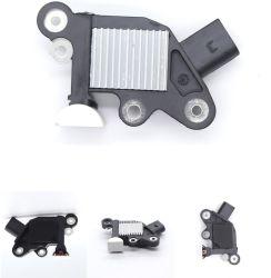 für Mitsubishi-Spannungs-Regler für Auto-Drehstromgenerator OE: Jft1103D