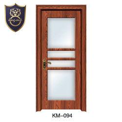 Neueste Entwurf Innen-Belüftung-Tür-einfache Tür-Fenster-Entwürfe