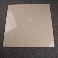 L'Espagnol Beige 600x600mm polies carreaux de céramique Flooring Salle de bains