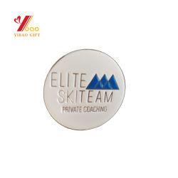 도매 맞춤형 금속 공예 단단한 소프트 에나멜 기념품 배지 라펠 핀 프로모션 선물 (YB-LP-006)