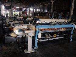 Smit GS900 200cm estoque el Telar del año 2005 con el Staubli Dobby Precio máquina textil 2670