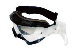 FDA одобрил Vintage Мото очки очки и мотоциклов на лошадях очки Motocross мотоциклов