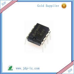 Ap3843CP-E1 Modo de corrente de 8 Pinos Inline Controlador PWM bloco integrado Chip do Módulo Eletrônico