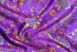 Ecológico de tecido de corante em pó corante disperse violet 26 para Poliéster tingimento e estampagem