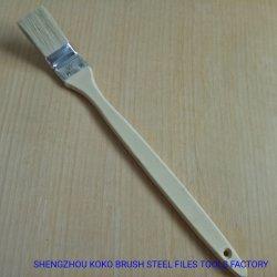 Корпус из нержавеющей стали с обжимным кольцом радиатор сломанных щетки