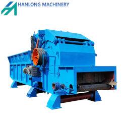De Chinese Hydraulische Kegel van de Cilinder van het Octrooi Enige/Rots/Mijnbouw/de Steen van de Berg/de Maalmachine van het Erts met de Goedkeuring van Ce