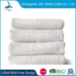 Full Cotton High Quality White Hotel Handdoeken In Promotie Prijs (04)