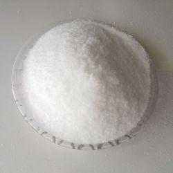 無水有機性クエン酸か一水化物Bp98 CAS 77-92-9の化学薬品の化粧品の化学製品の健康食品のプラントエキスの食品添加物のビタミンのクエン酸