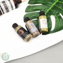 Lotion des Shampoo-30ml und der Karosserie für Hotel BADEKURORT