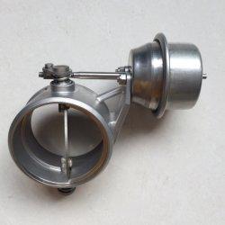 Zh222 Двигатель детали двигателя вакуумного привода регулятора давления наддува турбонагнетателя