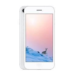 Оптовая торговля заводская цена оригинальный бренд телефон 7 полностью разблокирован Netcom сотового телефона