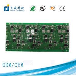 OEM Electronic Piano PCB Assembly Board met superieure kwaliteit en beste prijs