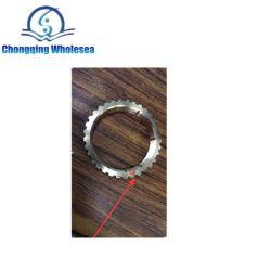Anello brandnew 33367-14010 33T del sincronizzatore della trasmissione della scatola ingranaggi di TOWNACE Hiace