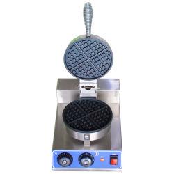 Hird Fy-6 hohe Leistungsfähigkeit und energiesparender Ei-Kuchen-Bäcker