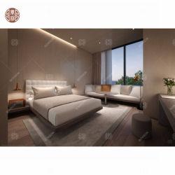 ツインタワーロイヤルホテルのベッドルーム家具セットの販売