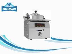 Home Aparelho Fep-16TC fritadeira fritadeira de batata fritadeira fritadeira de pressão de frango máquinas alimentar
