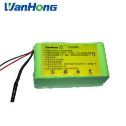 De Li-ionen Navulbare Batterij 17.5ah 18650 van de Batterij 11.1V/de IonenBatterij van de Batterij Pack/Li van het Lithium voor Medische Apparatuur
