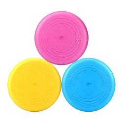 Nouveau Hot Floaty frisbee Disque flottant Plateau pour Gopros 6 5 4 3