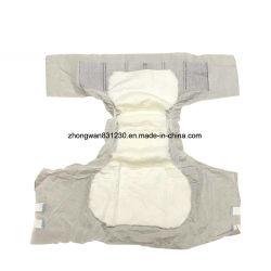 Горячая продажа одноразовых Diaper для взрослых с хорошим качеством, Zw101
