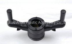 De snelle Noot van de Versie voor Stabilisator 40mm van het Wiel