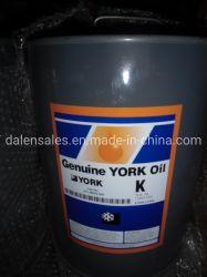 York Compressor Oil K