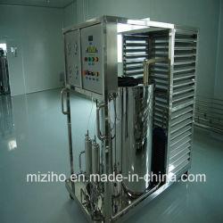 profumo 300L che fa la macchina del miscelatore del profumo della macchina