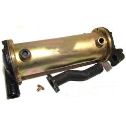 4120000098 LG02-Ys1 refroidisseur huile de transmission pour LG953 LG956 Pièces Loade SL50W